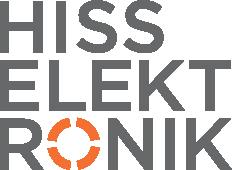 Hisselektronik Sweden AB